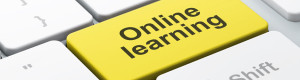 online_learning