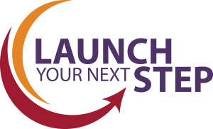 launch_logo2014