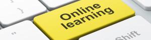 online_learning